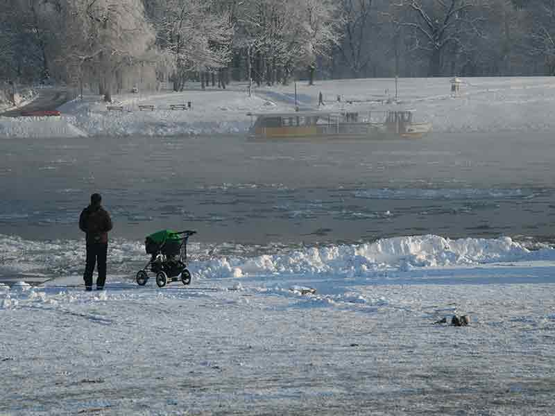 Winter-Ferienwohnung-Meier